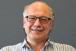Michael Dürr
