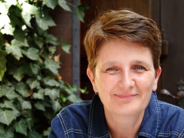 Birgitta Trimborn