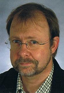 Frank Pawellek