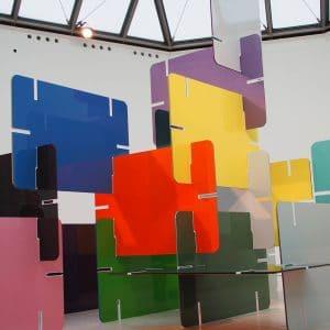 Farbflächen_Uwe_Quast